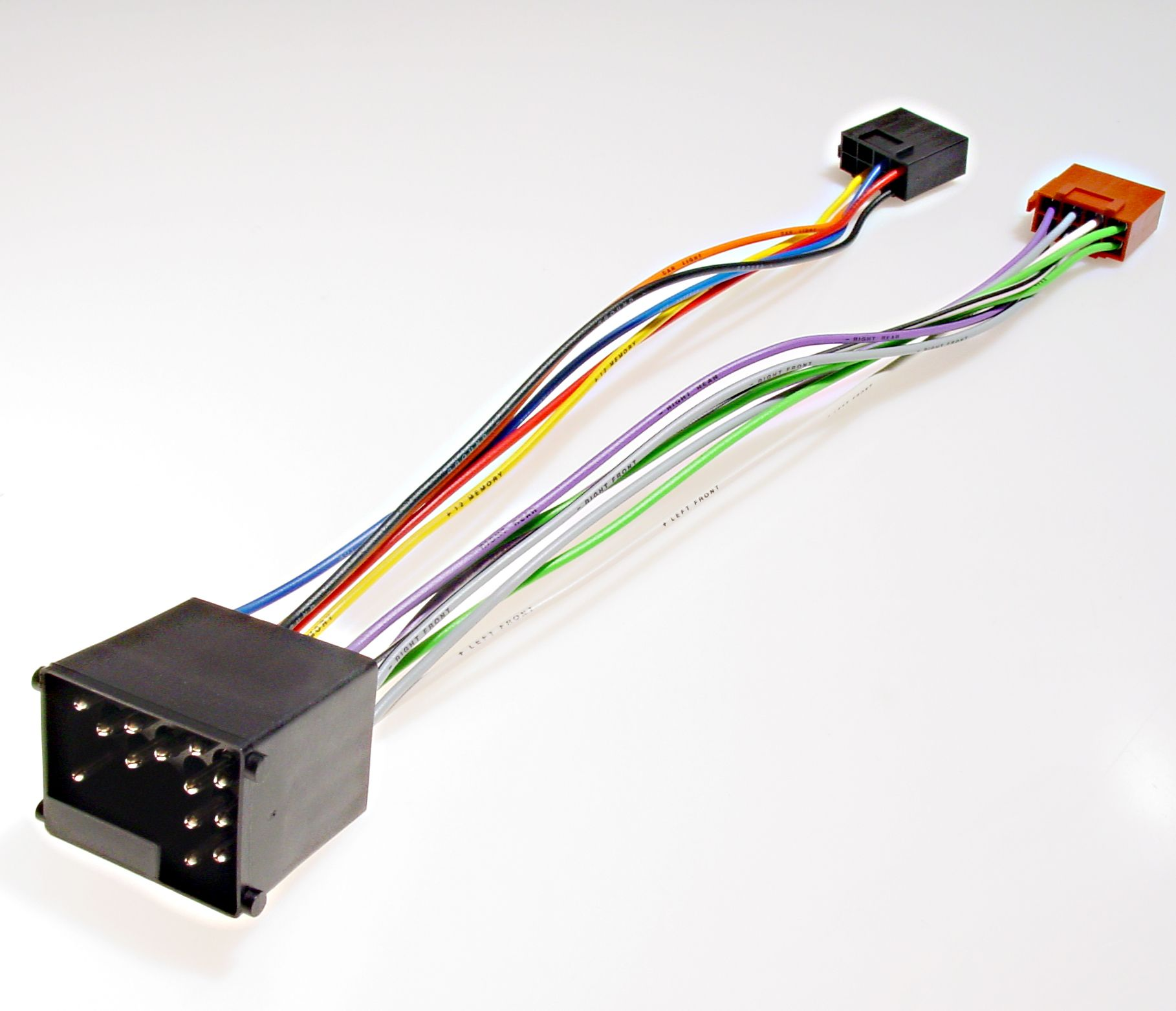 quick connect wiring harness solidfonts quick connect wiring harness solidfonts