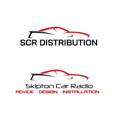 Skipton Car Radio